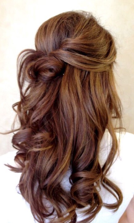 find your hair style musely 5963