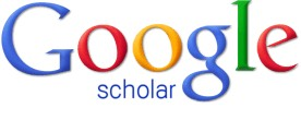 Google scholar will help you find scholarly articles.