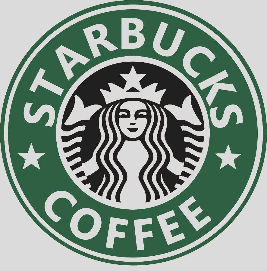 If you bring your own cup to starbucks you will save 10 cents. Its not much but if your a regular in starbucks u will save up to $72 a year!!!