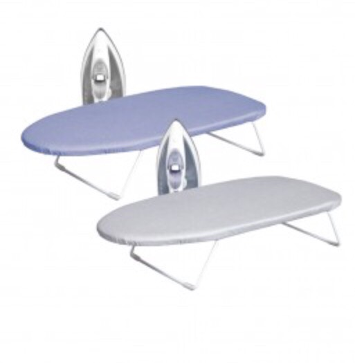 Table Top Ironing Board, $19.99, dormify.com