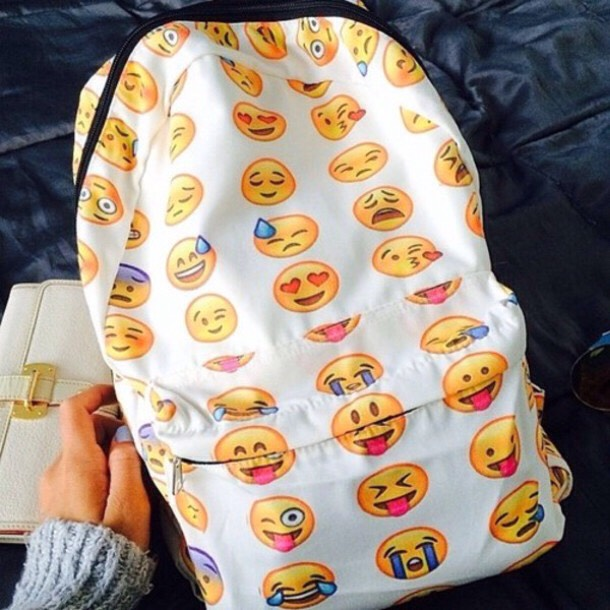 If you want to make this gorgeous totally customizable backpack you will need: