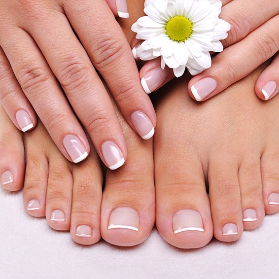 Tip #5: keep your nails up to speed. I know it is a pain to always keep up with your nails, but it is so important! The color doesn't even have to match your outfit. If nail polish starts to chip, just take it all off and leave it natural because chipped nails do not look good. Ever.