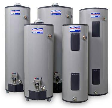 Turn your hot water heater down to 120 degrees.