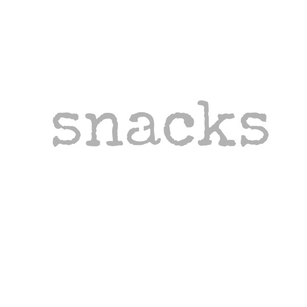 Need a quick, healthy snack? Try almonds, yogurt, freeze-dried fruit, or rice cakes with peanut butter!