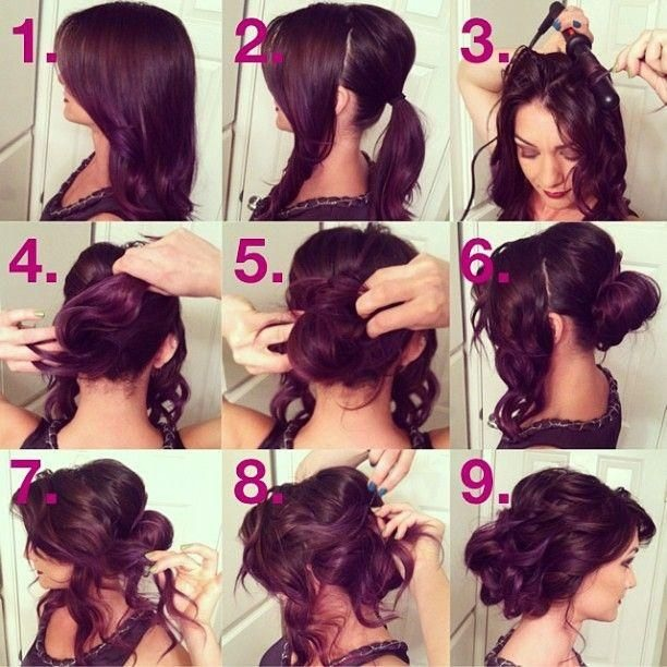 Different styles to impress in every occasion 👌💆