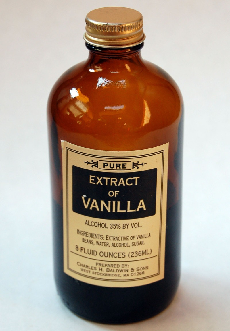 Depending on your taste, you can also add some vanilla. Perfect for a cold day! My son loves it! The vanilla is not how my mama did it but if she was still here I bet she would agree it is a great addition. Great both ways!!!