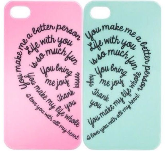big sale 460fa 22a51 Cute Best Friend Clothes And Phone Cases by Bridget Willis - Musely