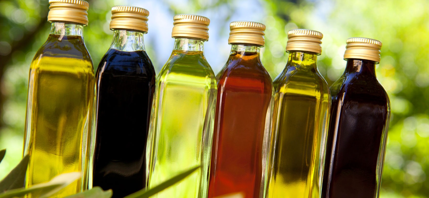 Cooking oils (olive, canola, vegetable etc). Apply it to the gum. Leave for three minutes and gently comb out.