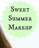 🌞 Summer Lip Looks HAWT 🌞
