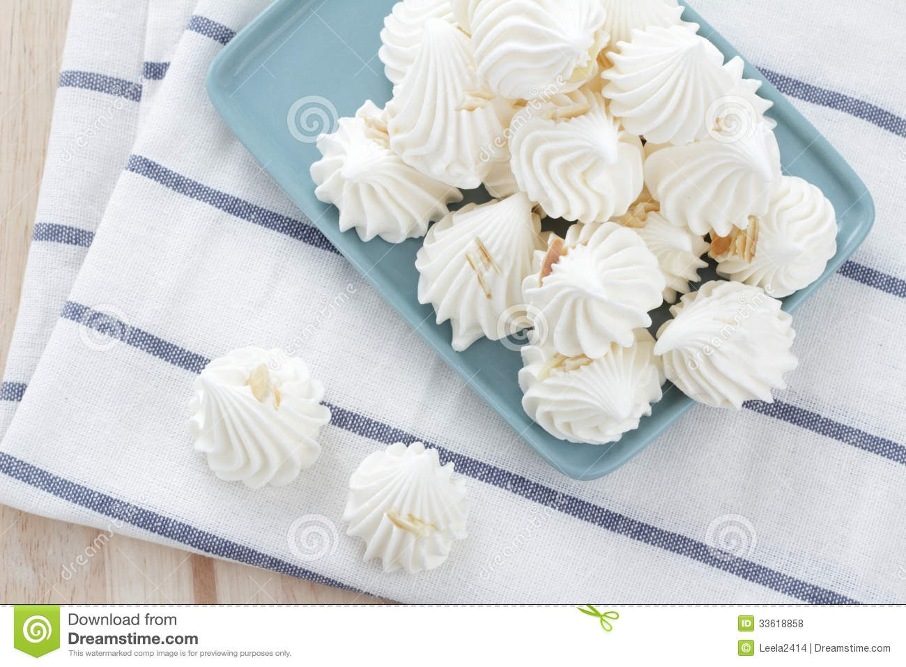 Meringue, light fluffy yummy, sums it up haha. Meringues are good if your house is quit not so much if you have children running around making noise