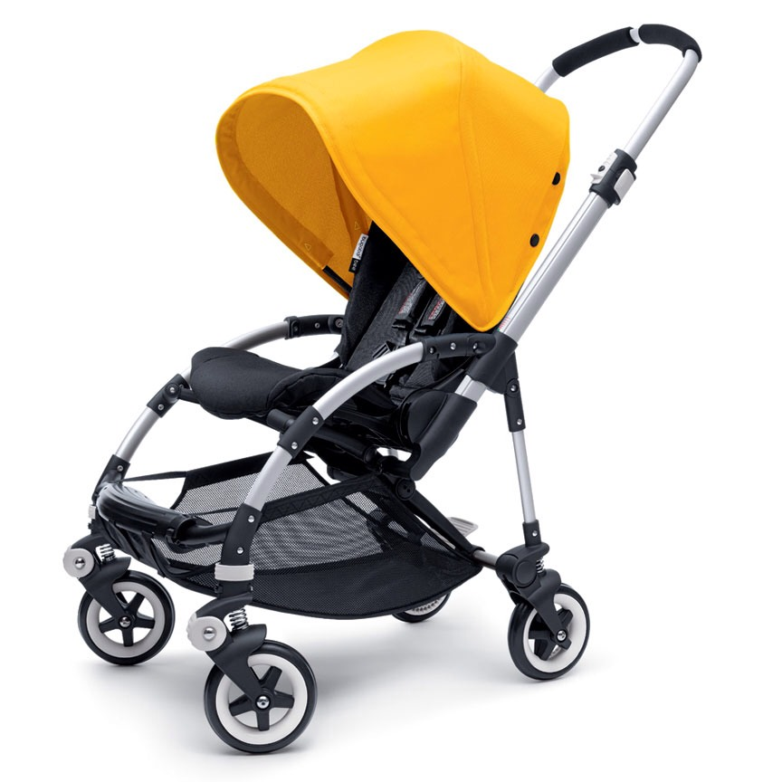 Thank you for looking at this tip! please COMMENT/LIKE/SHARE! FOLLOW me for my next tip: how to work a stroller