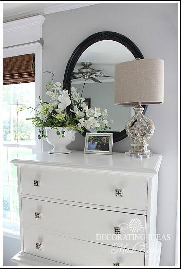 "Accessorizing ideas can come from many different avenues. Accessorizing a room is the last decorating layer for a room. It is the jewelry of the outfit so to speak. Done correctly, and you have the ""wow factor""."
