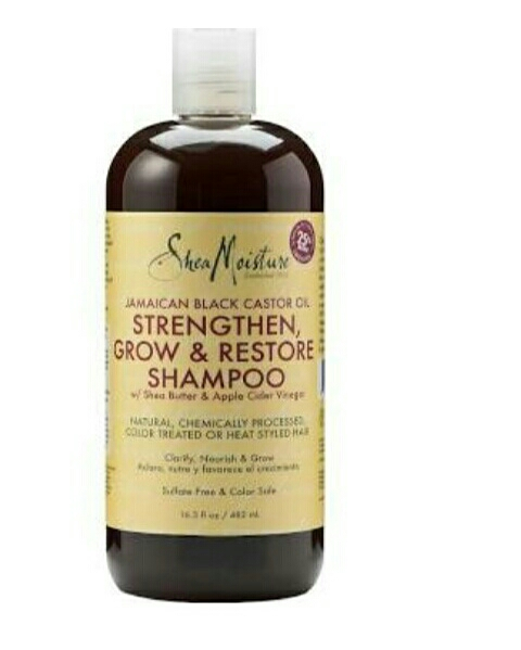 Hey girls well I recntly purchased this shampoo & well so far my hair has felt better than ever anyways have anyone else used it any comments about it i loved how  it has given my hair alot of volume it also looks and feels soft anyone else tried it
