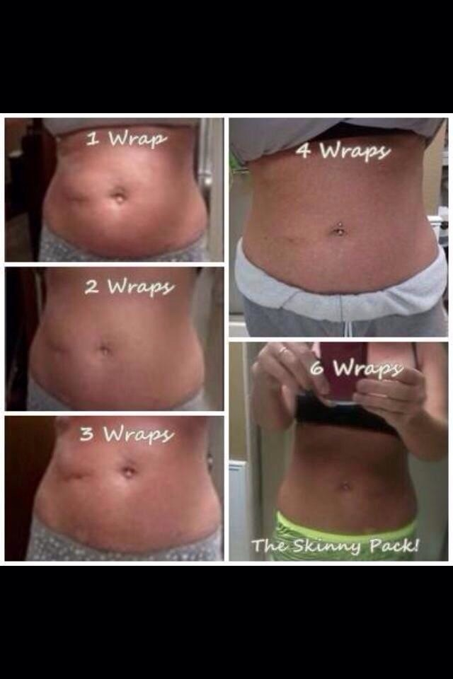 Helps with scars, stretch marks, cellulite!!  Ask me how to get your today!   http://trishtightentone.myitworks.com