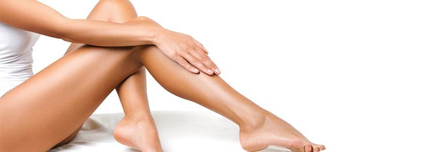 http://lifefromthegroundup.us/2014/10/homemade-non-greasy-moisturizing-lotion/
