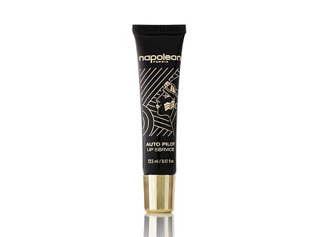 Napoleon Perdis lip service, this is an absolute MUST HAVE if you don't have this product your makeup bag is not complete!