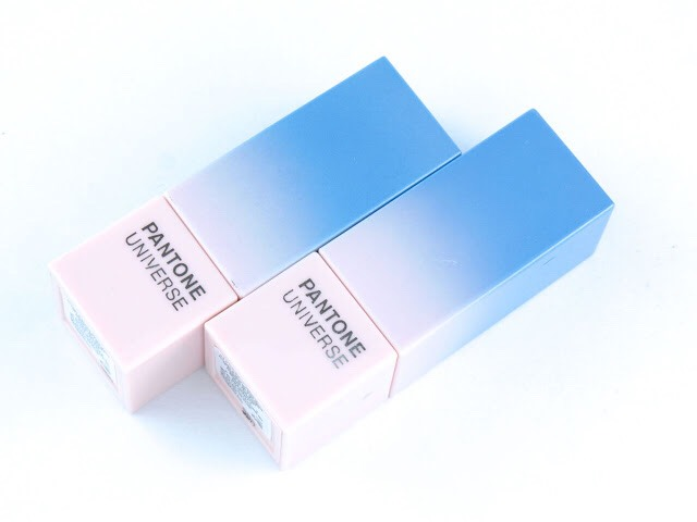This is the Pantone Universe lip sticks. The place i found then was sephora (online only) they are 18.00 and they are limited edition so get em quick😊