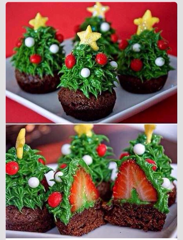 Musely buy brownie bites from a bakery or or grocery store or make them yourself if solutioingenieria Images