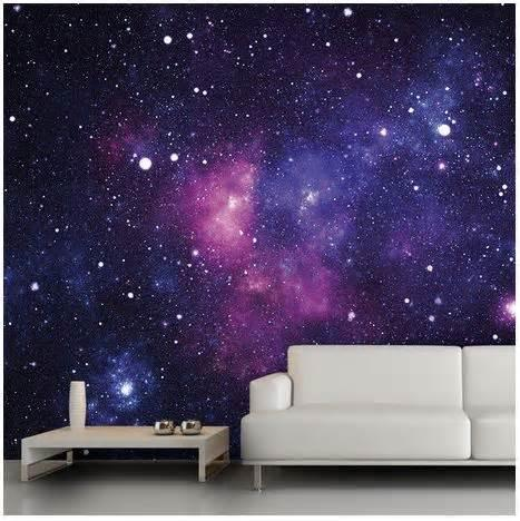 galaxy walpaper amazon for 49$