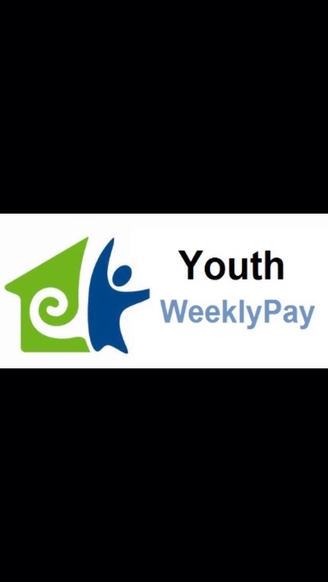 Go to this link to learn more!!!  http://Youthweeklypay.com/?invite=118620