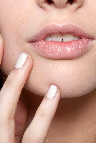 Soft Lipsss