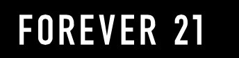Forever 21 has so many cute clothes and accessories  http://www.forever21.com