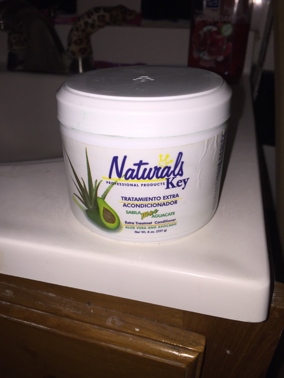This is this treatment I use for my hair, to maintain it healthy. (Naturals key - aloe Vera and avocado)  - Condition! -- Don't ignore the conditioner. It's really helpful and makes your hair feel good after dyeing it. Give your hair some TLC after applying all those chemical