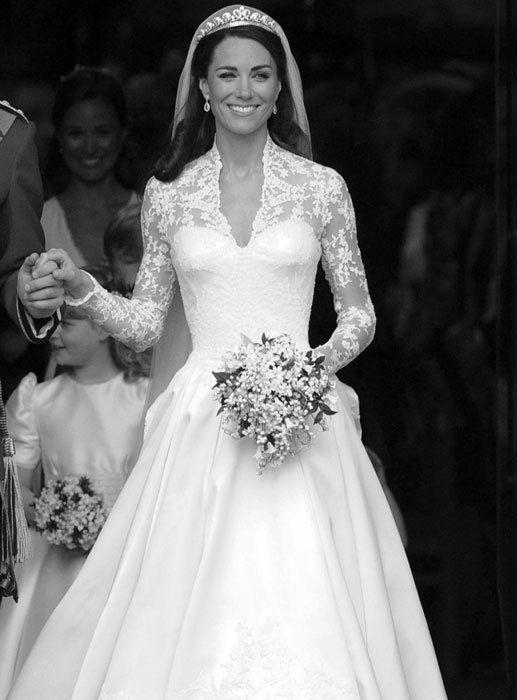 Duchess Kate 👏