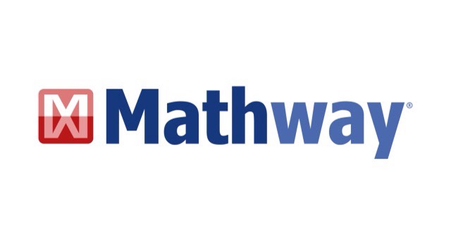 Mathway - The best app for solving any math problems and gives you a step by step onhow to work outthe answer