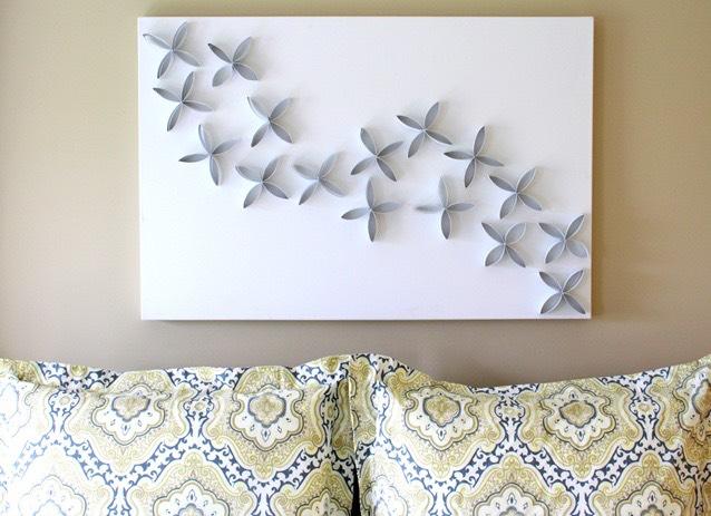 Wall art 🌅