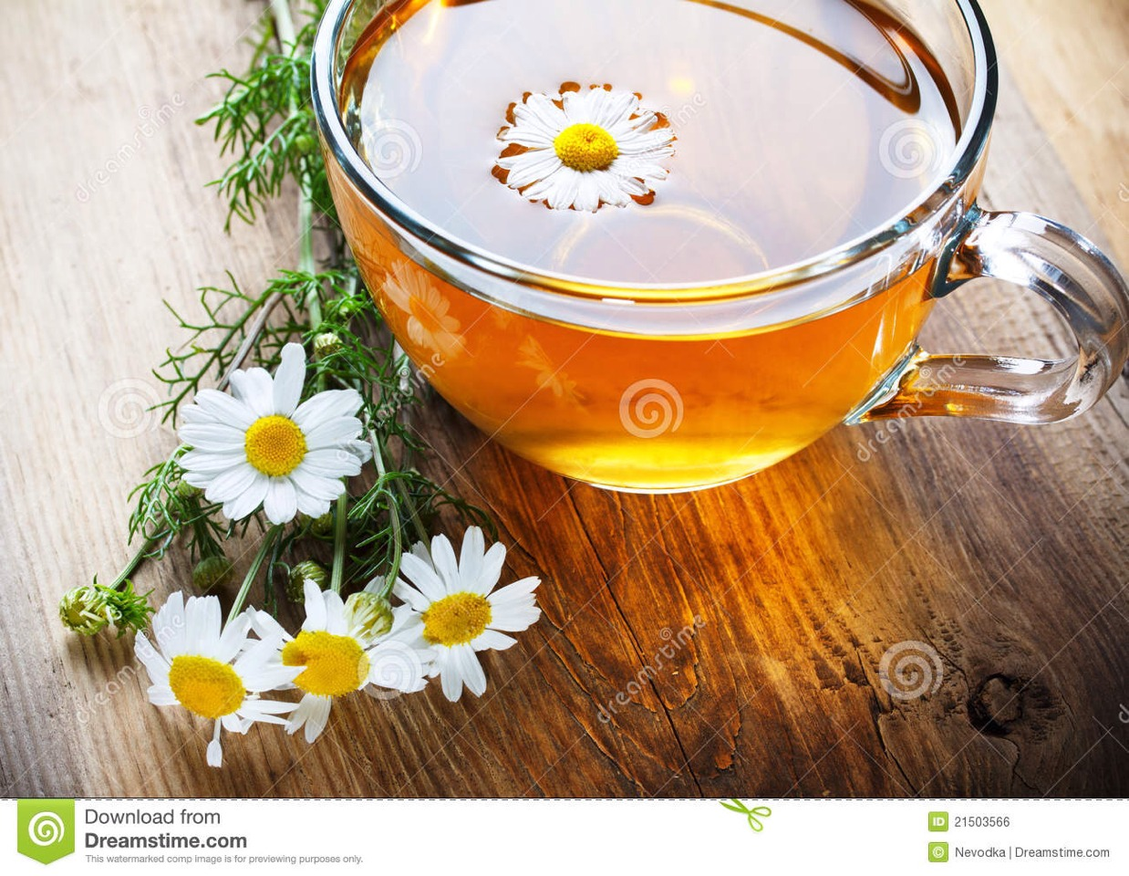 Putting lemon on your hair to lighten it will dry it out, NOT if you use this trick. Mix chamomile tea with lemon juice instead of leave in conditioner then sit in the sun or use a hair dryer, this will activate the mixture and lighten your hair whilst conditioning it.