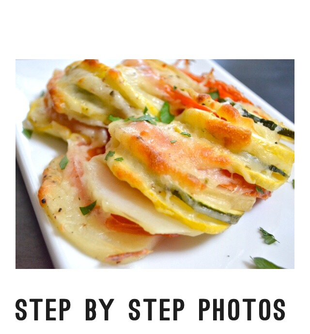Here is the link:  http://www.budgetbytes.com/2011/08/summer-vegetable-tian/