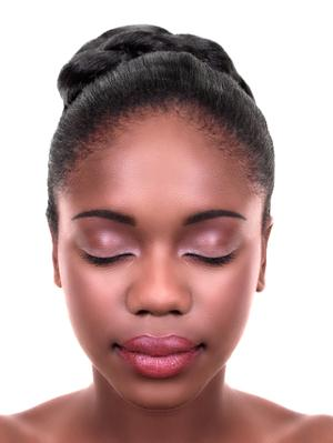 7. Make Your Own Highlighter You can add an illuminator or any light, shimmery pigment to your foundation to create your own highlighter from products you already have.