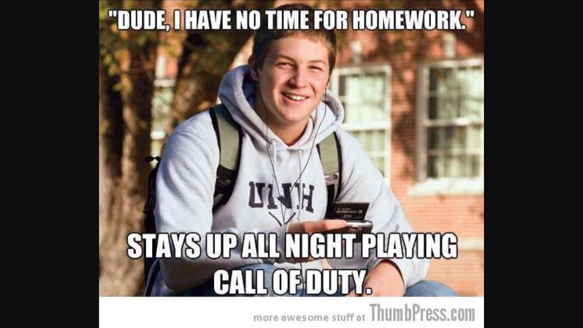 Funny White Kid Meme : Best caps images meme memes and funny photos