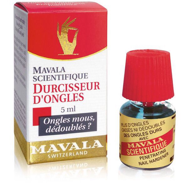 For hard nails use Mavala. Only use a little bit or your nails will get damaged, but you'll see insanely hard nails after just a week with this product.