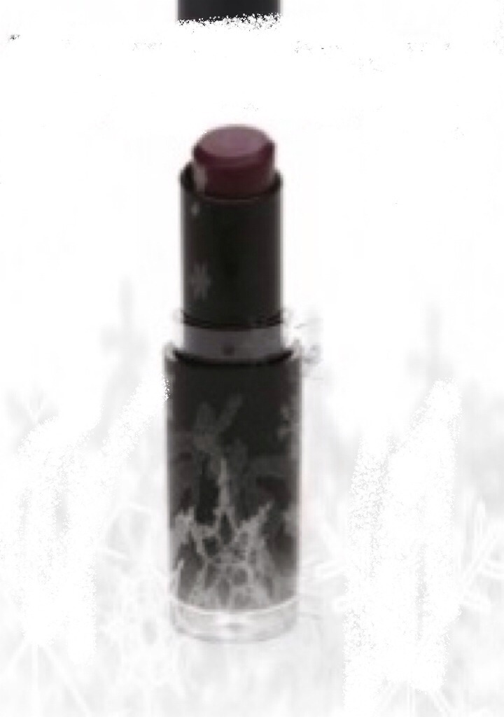 "Wet n' Wild ""Vamp It Up"" $2"