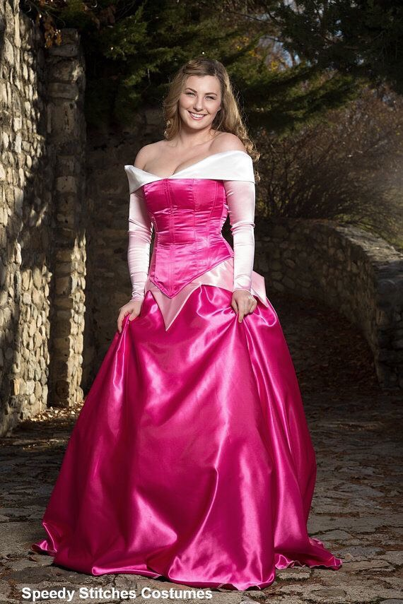 https://www.etsy.com/listing/115999917/sleeping-beauty-adult-costume-adjustable?utm_source=Pinterest&utm_medium=PageTools&utm_campaign=Share