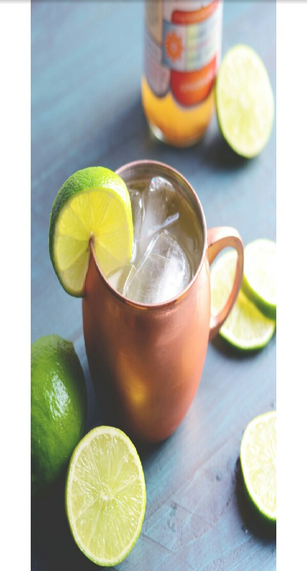 here is a link to the website for this recipe! http://init4thelongrun.com/2014/11/14/kombucha-moscow-mule/#