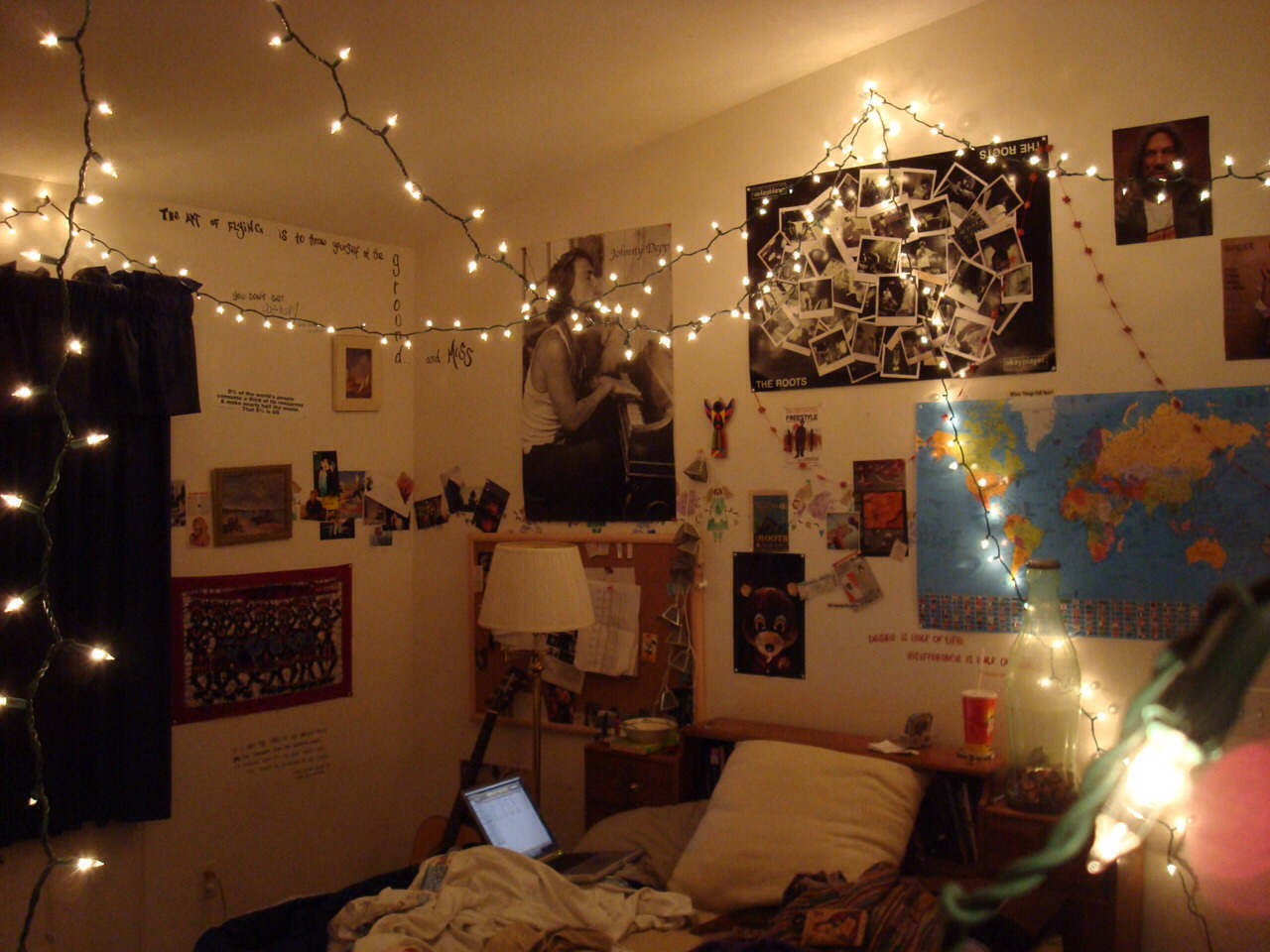 Decorate Your Room Totally Tumblr Inspired By Diana Musely