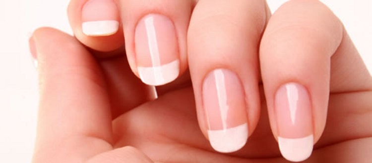Trim your nails and cuticles in the shower, they're softer and it leaves less rough edges