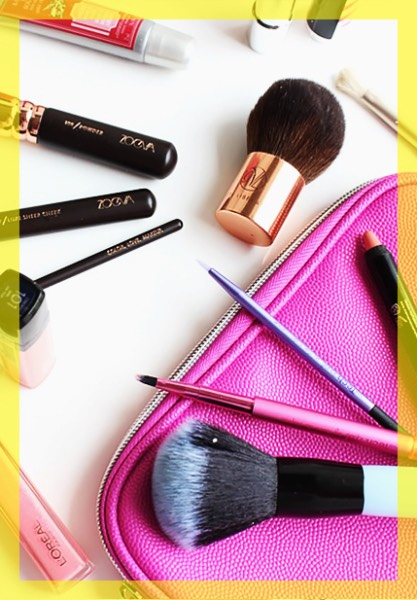Check out the top 50 beauty blogs on stylecaster.com!