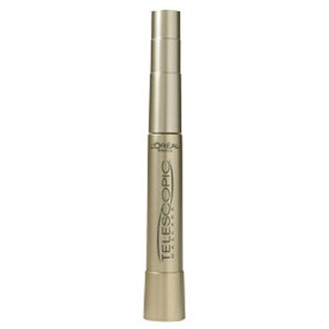 This is my favorite mascara!