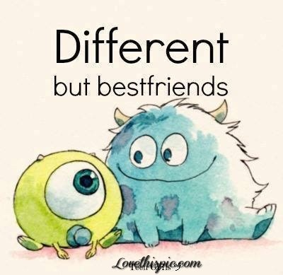 Its okay if you want to be friends with someone who is different <3 just talk to them, if you see them walking alone, catch up to them and introduce yourself. Its the best way and the person wont think youre crazy!