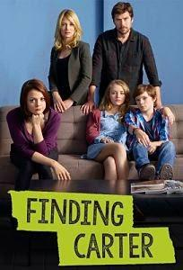 Finding Carter from MTV