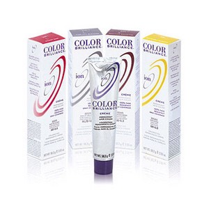Best hair dye for an anti fade dye. $6.00