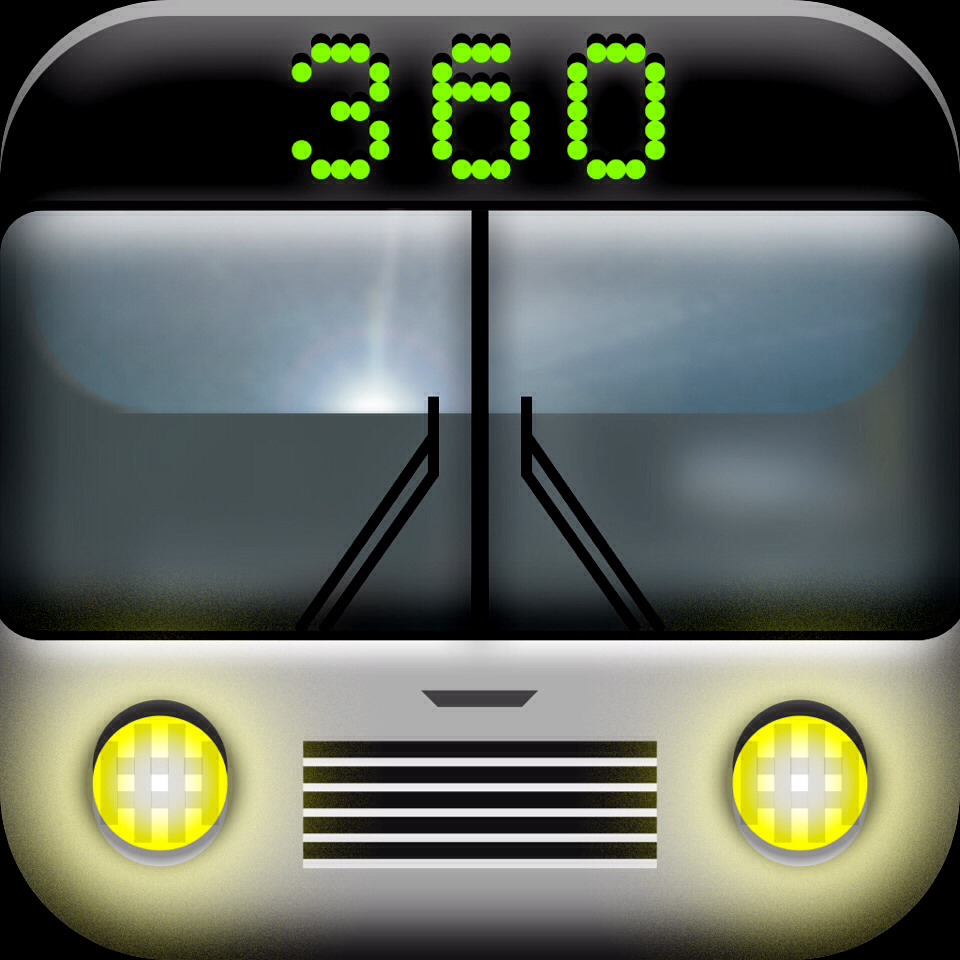As the title says, do you live in Canada & take the metro transit? If so you'll love this tip, well this is because this app is amazing. It's a bus schedule right on your phone. The app is called transit 360. It's available for iPhone & android.