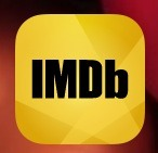 IMDb - Great app for checking out old and new movies