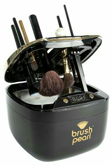 this one is 100$ brushpearl.com