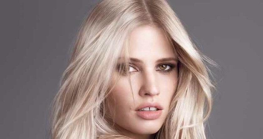 Blonde haare von hinten - xxx video hd ohne anmeldung