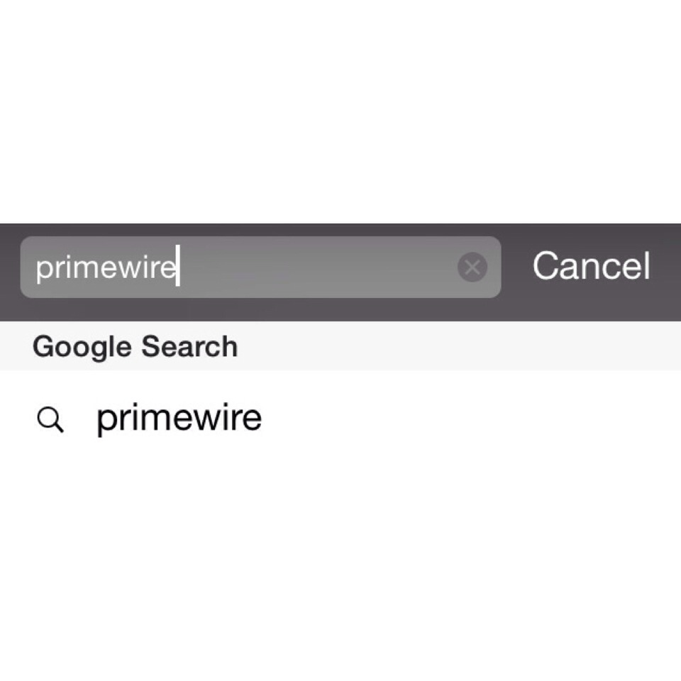 Google primewire, and click on the first link. Once that page loads search the show you would like to watch. A list of episode will load, click on the episode you would like to watch,